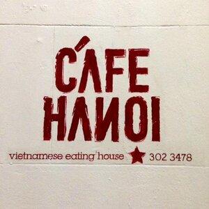 cafe-hanoi