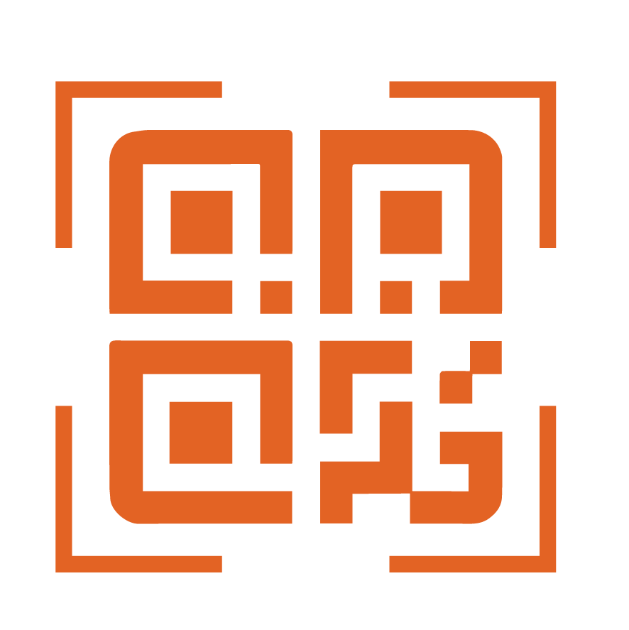 1_pager icons-21