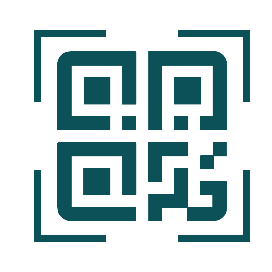 1_pager icons-31
