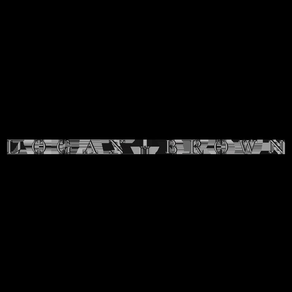 Logan+Brown