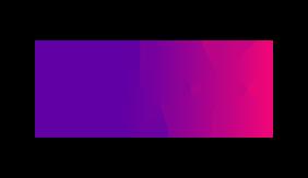 MYOB+Partner+Logo+-+RIP+Expenses+Smaller-1