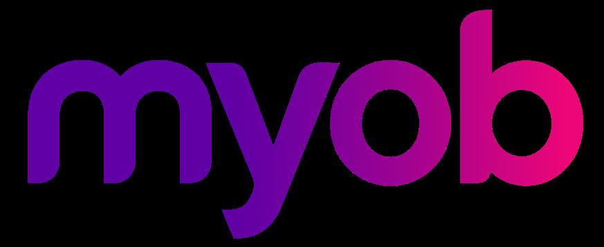 MYOBlogo-1