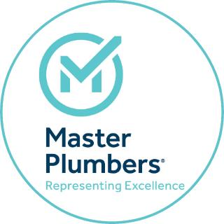 master-plumbers