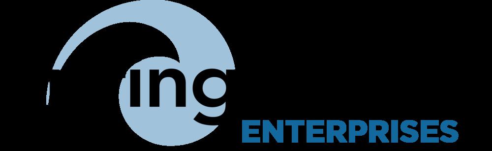 Springboard+Logo+2019